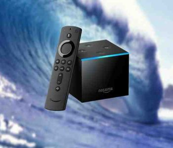 Comment choisir box Android TV ?