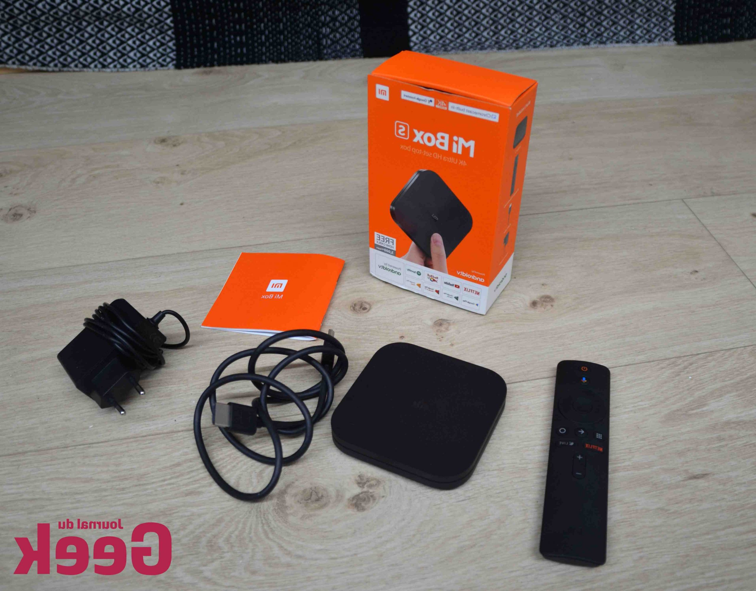 Comment choisir son Android box ?