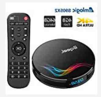 Comment choisir son Android box tv ?