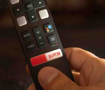 Comment installer l'Android TV ?