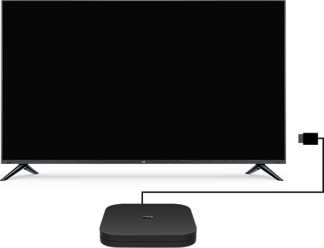 Comment choisir Android TV Box ?