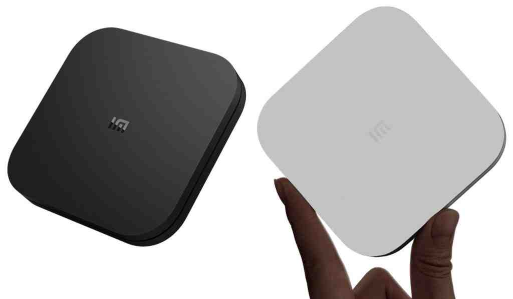 Comment rooter une Android box ?